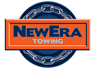 New Era Towing - San Antonio Towing